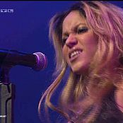 Shakira_Whenever_Wherever_Live_Bravo_Supershow_2002_210714avi-00008