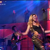 Shakira_Whenever_Wherever_Live_Bravo_Supershow_2002_210714avi-00009