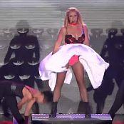 The_Femme_Fatale_Tour_Britney_Spears_-_If_U_Seek_Amymp4-00002