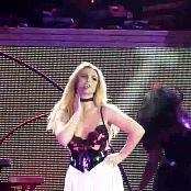 The_Femme_Fatale_Tour_Britney_Spears_-_If_U_Seek_Amymp4-00003