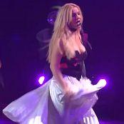 The_Femme_Fatale_Tour_Britney_Spears_-_If_U_Seek_Amymp4-00004