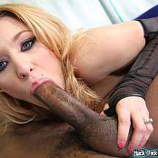 Kayla_Marie_Eats_Black_Mans_Asshole_Salad_Tossing_008