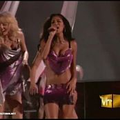 Carmen_Electra_And_The_Pussycat_Dolls_Tainted_Love_Live_VH_Divas_Apr_svcdTulareImV_210714avi-00003