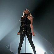 Jennifer Lopez First Love Live Billboard Music Awards HD Video