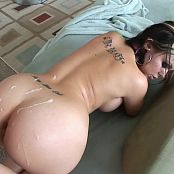 Julia Bond Gorgeous Big Ass Babe Gets Analized FULL HD Video