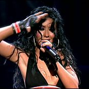 Christina_Aguilera_Get_Mine_Get_Yours_Stripped_In_The_UK_210714avi-00001