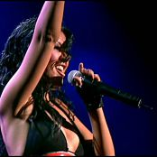 Christina_Aguilera_Get_Mine_Get_Yours_Stripped_In_The_UK_210714avi-00003