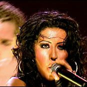 Christina_Aguilera_Get_Mine_Get_Yours_Stripped_In_The_UK_210714avi-00008