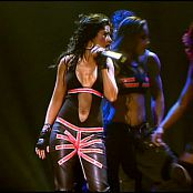 Christina_Aguilera_Get_Mine_Get_Yours_Stripped_In_The_UK_210714avi-00010