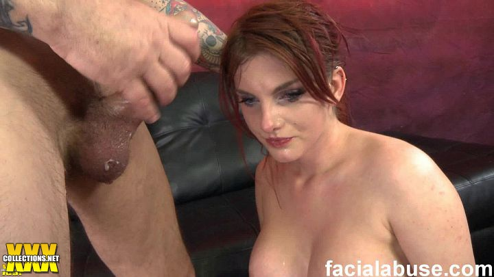 rainia belle full video