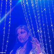 Holly Valance Down Boy Live CDUK 21 Sep 2002 SVCDRichieHVME 150714avi 00002