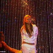 Holly Valance Down Boy Live CDUK 21 Sep 2002 SVCDRichieHVME 150714avi 00003