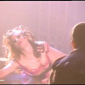 Carmen Electra Go Go Dancer 210714avi 00003
