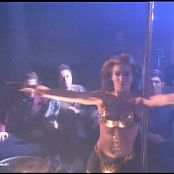 Carmen Electra Go Go Dancer 210714avi 00004