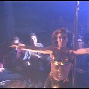 Carmen Electra Go Go Dancer 210714avi 00004