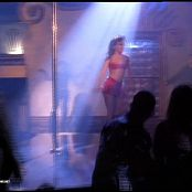 Carmen Electra Go Go Dancer 210714avi 00005