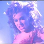 Carmen Electra Go Go Dancer 210714avi 00006
