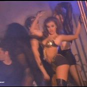 Carmen Electra Go Go Dancer 210714avi 00008