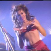 Carmen Electra Go Go Dancer 210714avi 00009