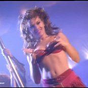 Carmen Electra Go Go Dancer 210714avi 00009