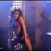Carmen Electra Go Go Dancer Music Video