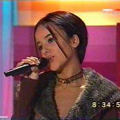Alizee Moi Lolita TV Pol 2001 HQ 150714avi 00001