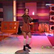 Alizee Moi Lolita TV Pol 2001 HQ 150714avi 00009