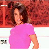 Alizee Jai Pas Vingt Ans Live 2002 150714avi 00004
