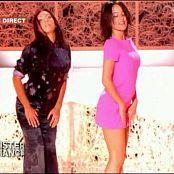 Alizee Jai Pas Vingt Ans Live 2002 150714avi 00008