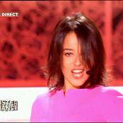 Alizee Jai Pas Vingt Ans Live 2002 150714avi 00009
