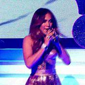 Jennifer Lopez Im into You Alan Carr Chatty Man 210714avi 00002