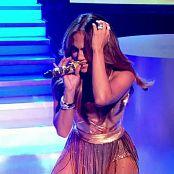 Jennifer Lopez Im into You Alan Carr Chatty Man 210714avi 00009