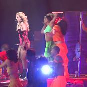 Britney Spears How I Roll Femme Fatale Tour Manchester 6112011 Live HD1080p H264 AACmp4 00003