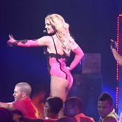 Britney Spears How I Roll Femme Fatale Tour Manchester 6112011 Live HD1080p H264 AACmp4 00004