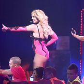 Britney Spears How I Roll Femme Fatale Tour Manchester 6112011 Live HD1080p H264 AACmp4 00008