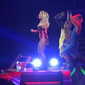 Britney Spears How I Roll Femme Fatale Tour Manchester 6112011 Live HD1080p H264 AACmp4 00009