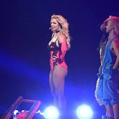 Britney Spears How I Roll Femme Fatale Tour Manchester 6112011 Live HD1080p H264 AACmp4 00010