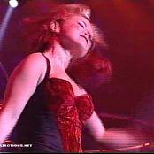 Spice Girls Wannabe Live In Arnheim Video