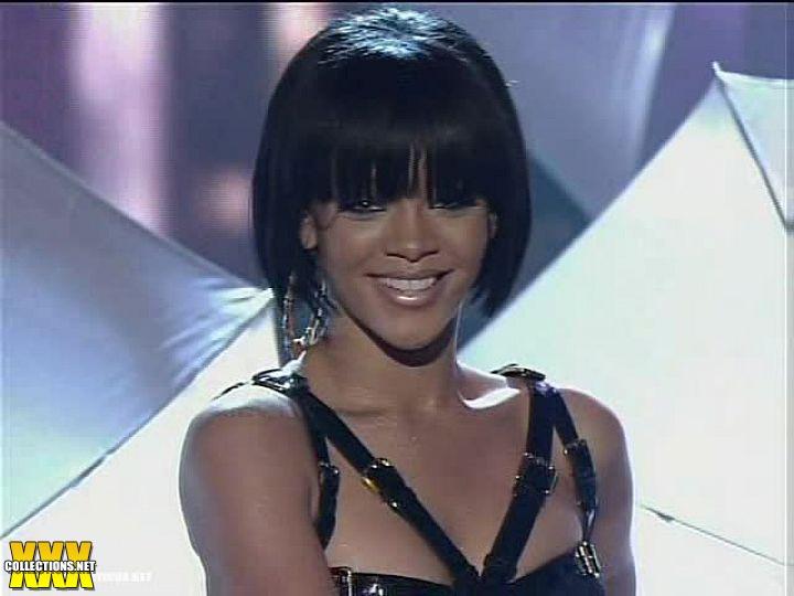 Rihanna ft jayz umbrella