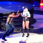 Britney Spears Circus Tour Bootleg Video 182mp4 00001