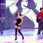 Alizee Jen Ai Marre Pour Laurette 140714avi 00002