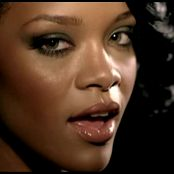 Rihanna vs TimelockUmbrella Moon Ben Double M Mashup Mix 210714avi 00003