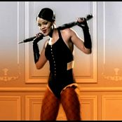 Rihanna vs TimelockUmbrella Moon Ben Double M Mashup Mix 210714avi 00005
