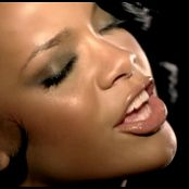 Rihanna vs TimelockUmbrella Moon Ben Double M Mashup Mix 210714avi 00007
