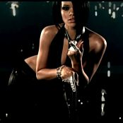 Rihanna vs TimelockUmbrella Moon Ben Double M Mashup Mix 210714avi 00009