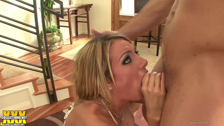 Submissive Milf Rough Anal
