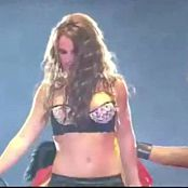Britney Spears Circus Tour Bootleg Video 00200h03m08s 00h06m29smp4 00001