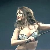 Britney Spears Circus Tour Bootleg Video 00200h03m08s 00h06m29smp4 00002