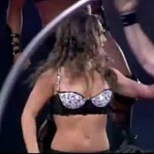 Britney Spears Circus Tour Bootleg Video 00200h03m08s 00h06m29smp4 00005