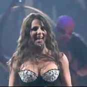 Britney Spears Circus Tour Bootleg Video 00200h03m08s 00h06m29smp4 00009